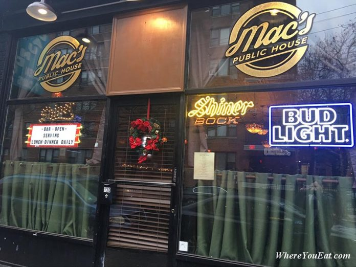 Cop 'hit' by SI bar owner's vehicle didn't break legs: attorney
